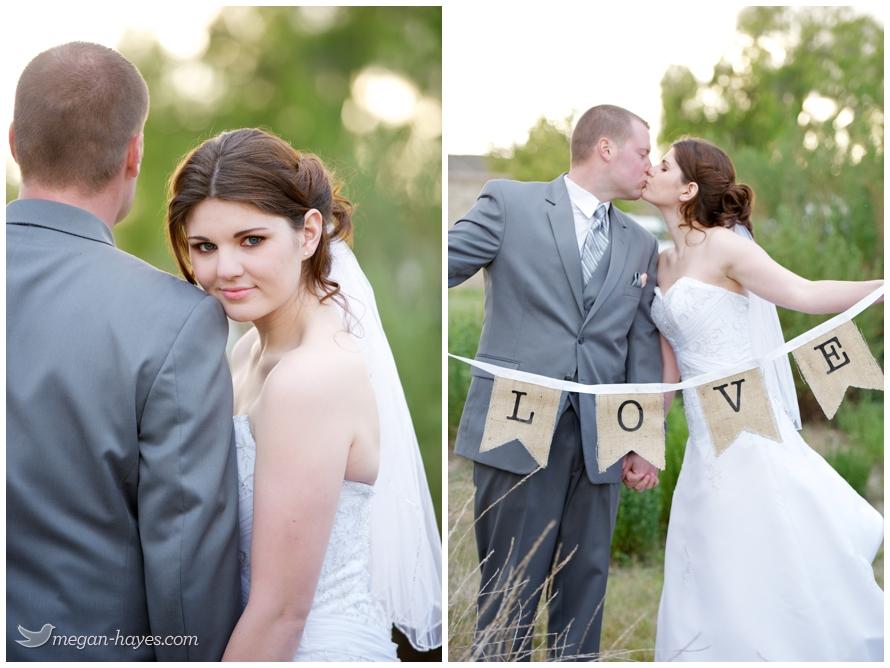 valencia styled wedding shoot