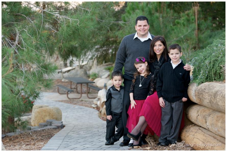 valencia family photographer_0024.jpg