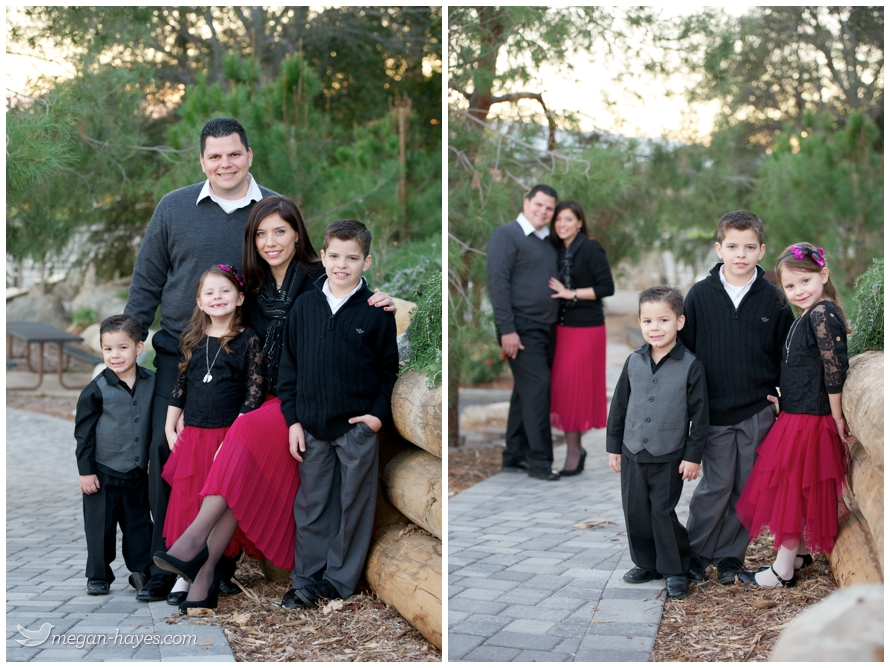 valencia family photographer_0025.jpg