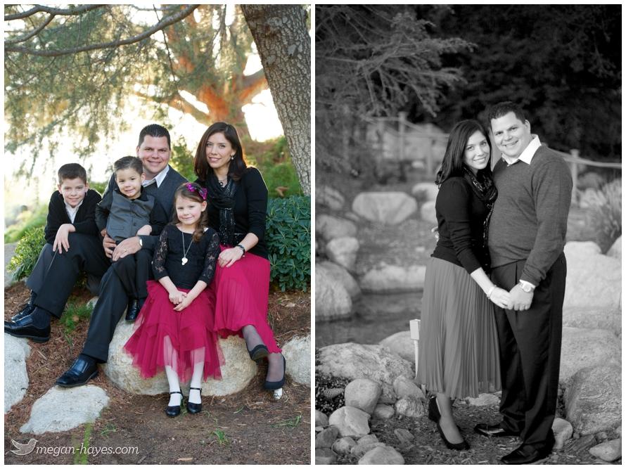 valencia family photographer_0030.jpg