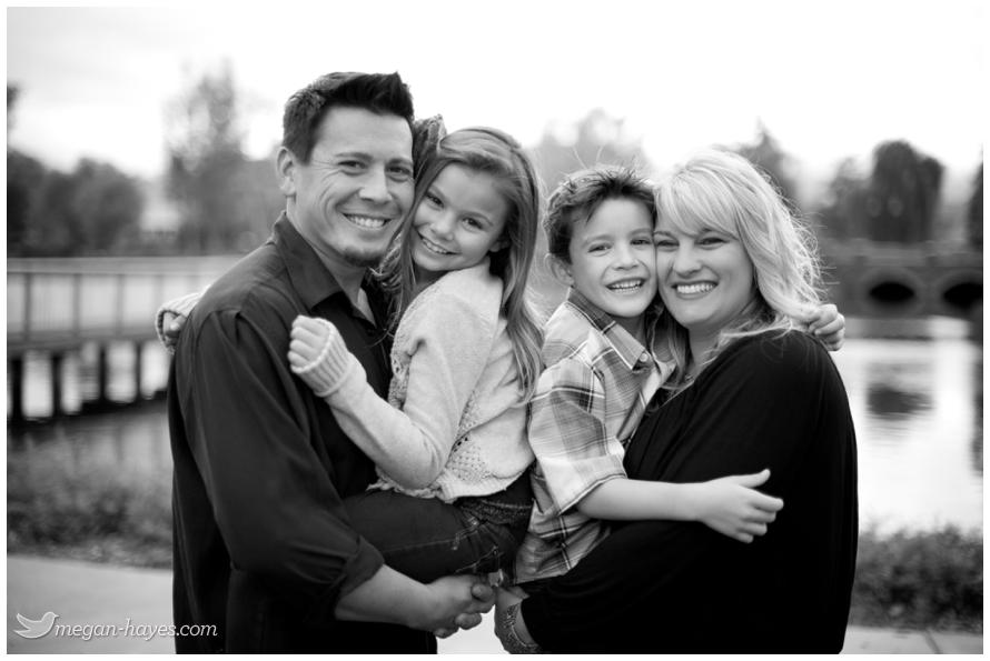 valencia family_0004.jpg