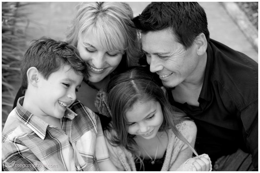valencia family_0006.jpg