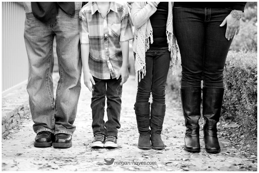valencia family_0010.jpg