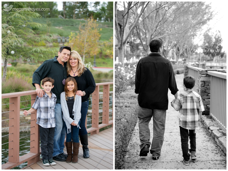 valencia family_0011.jpg