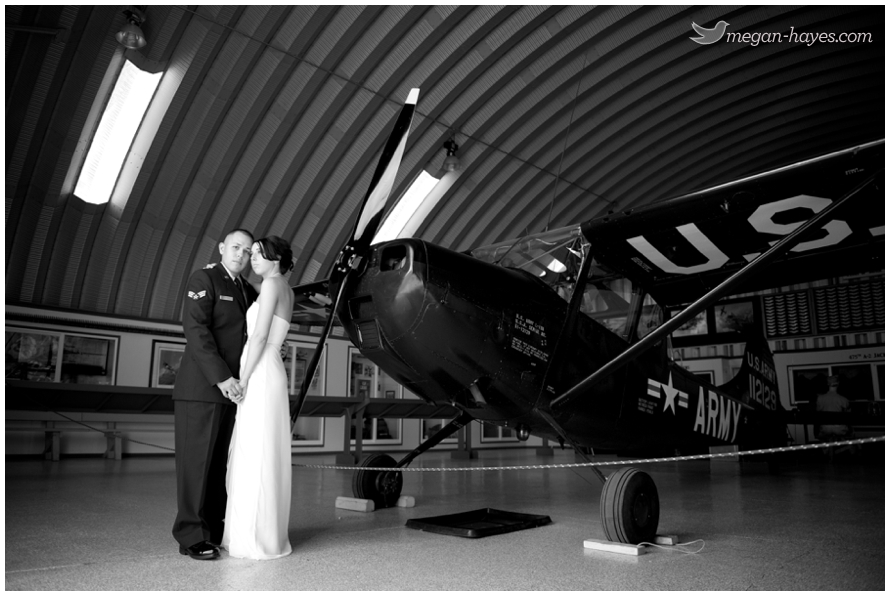 planes of fame wedding_0009.jpg