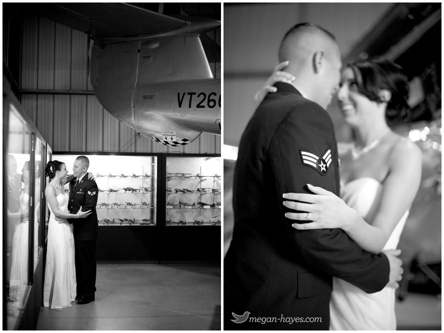 planes of fame wedding_0010.jpg