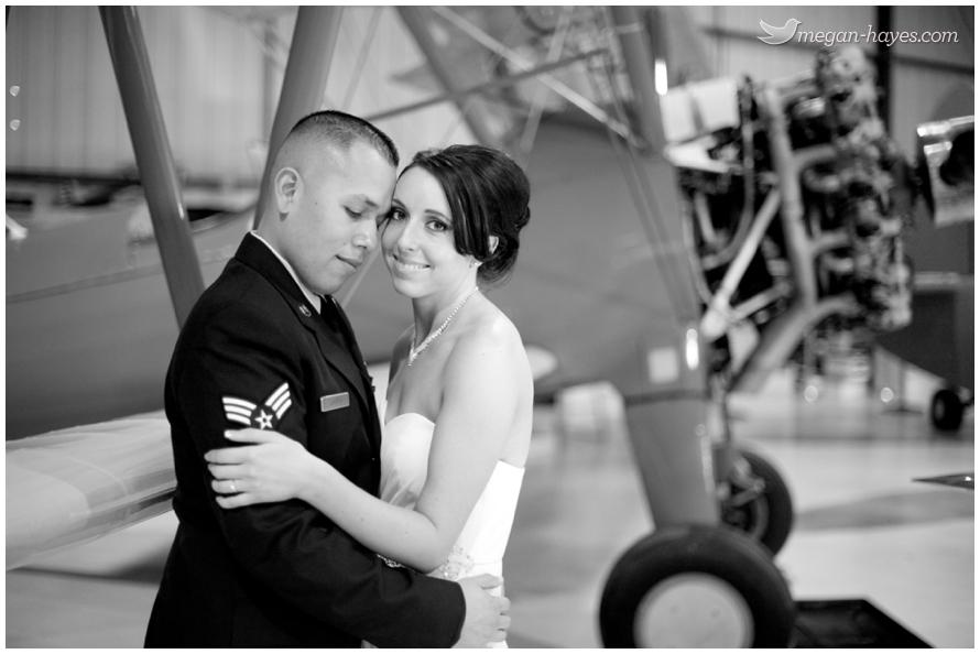 planes of fame wedding_0011.jpg