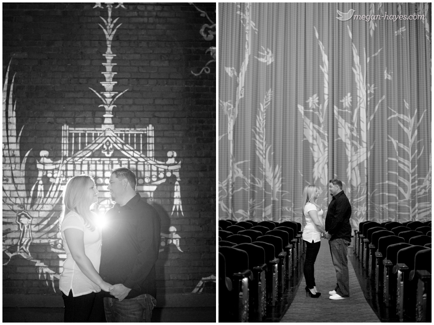 TCL Chinese Theatre Engagement_0011