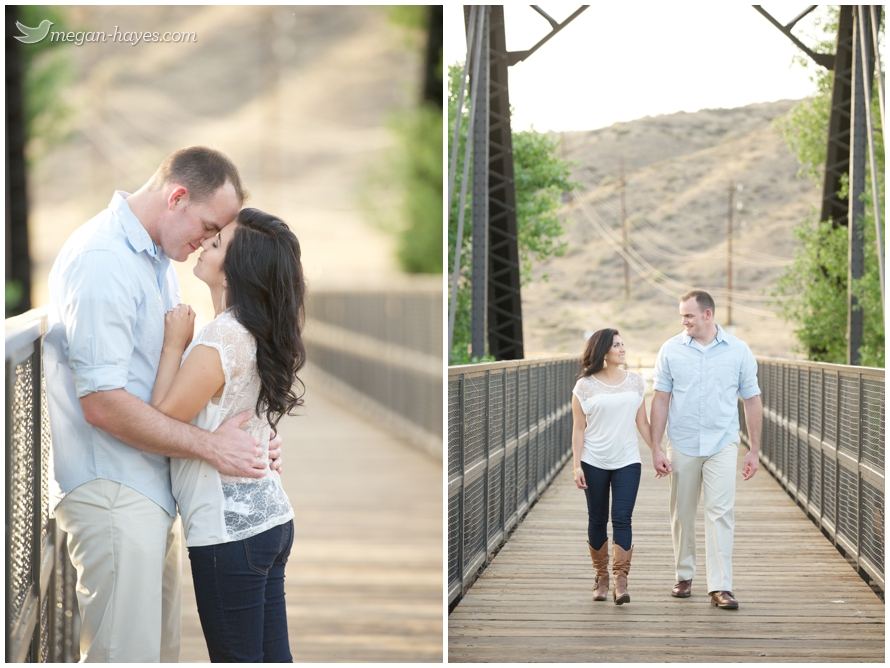 valencia engagement_0008
