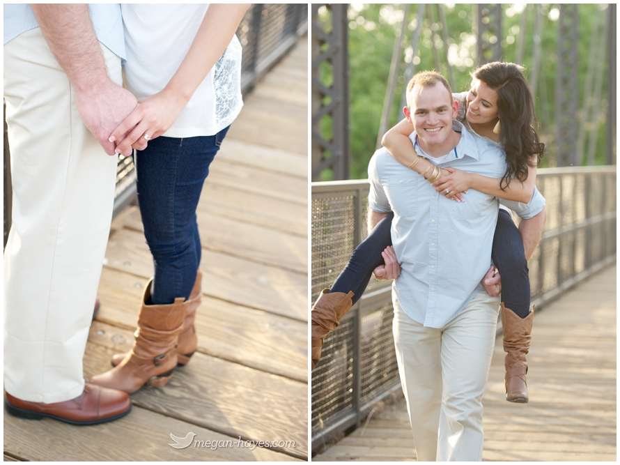 valencia engagement_0011