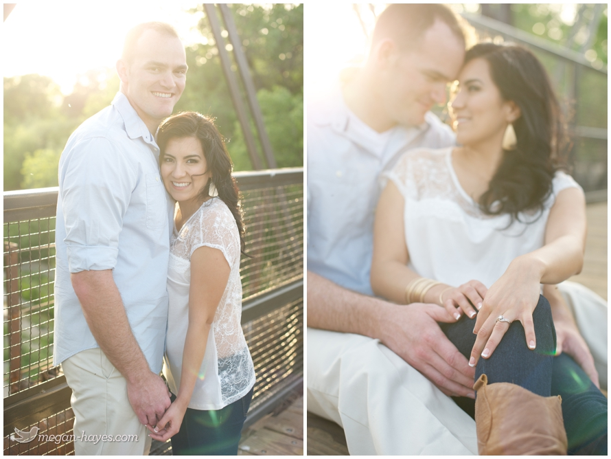 valencia engagement_0013