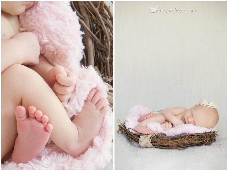 Newborn Baby Girl_0003