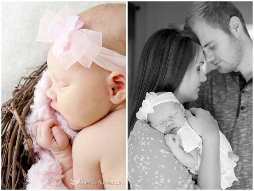 Newborn Baby Girl_0009