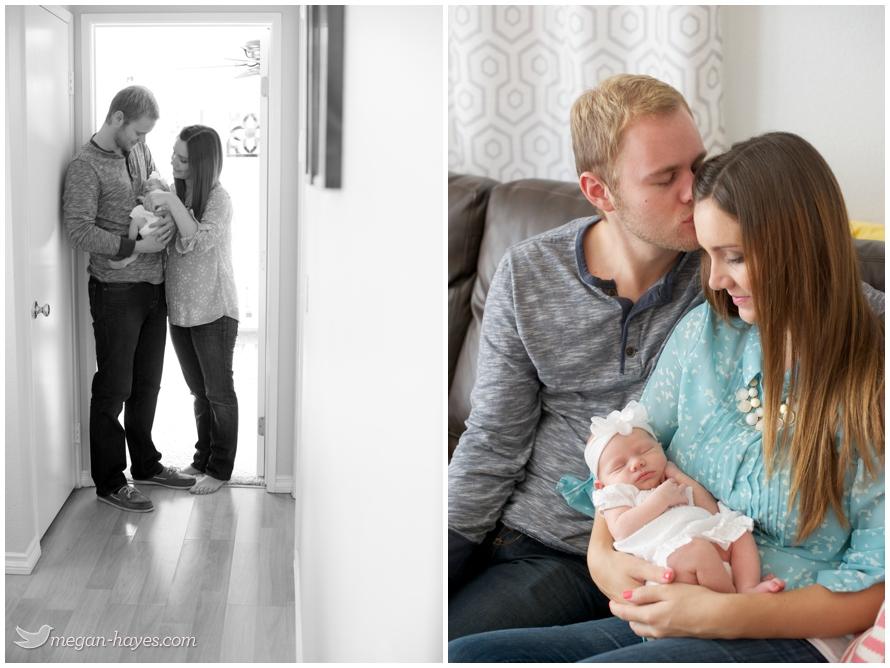 Newborn Baby Girl_0012