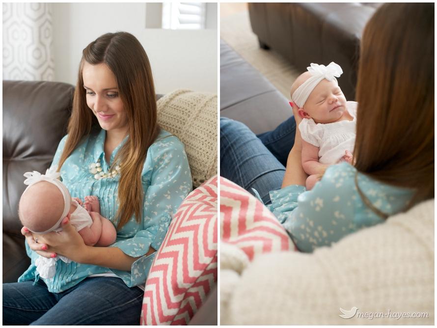 Newborn Baby Girl_0013