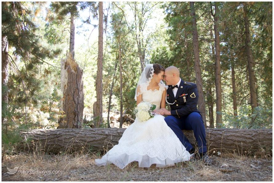 Pine Rose Cabins Wedding_0006