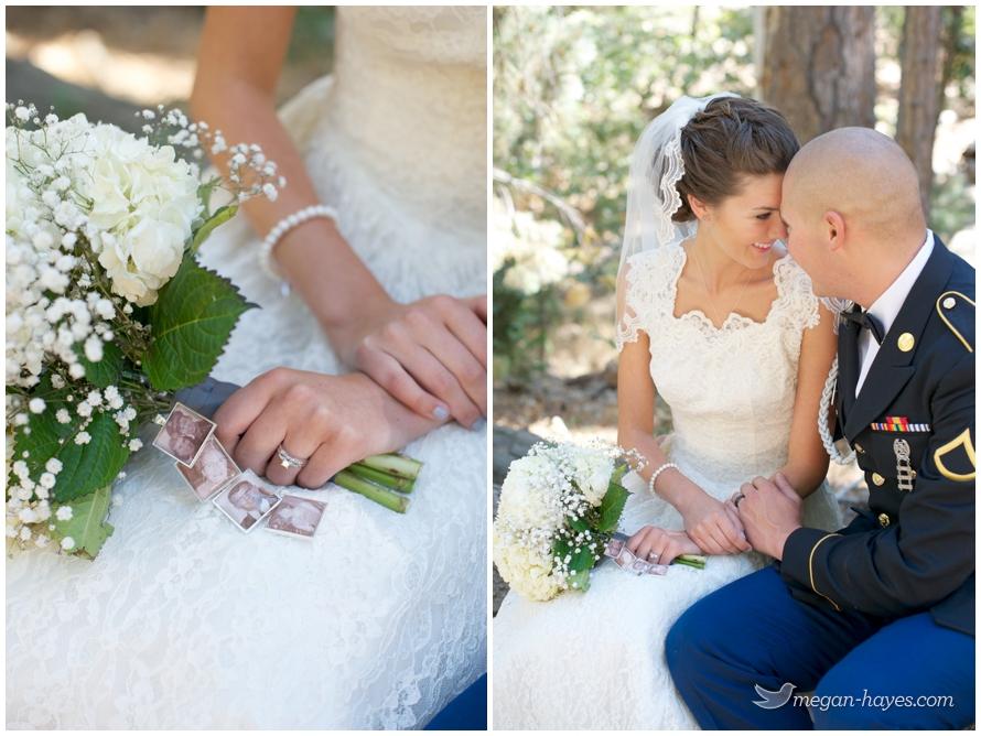 Pine Rose Cabins Wedding_0007