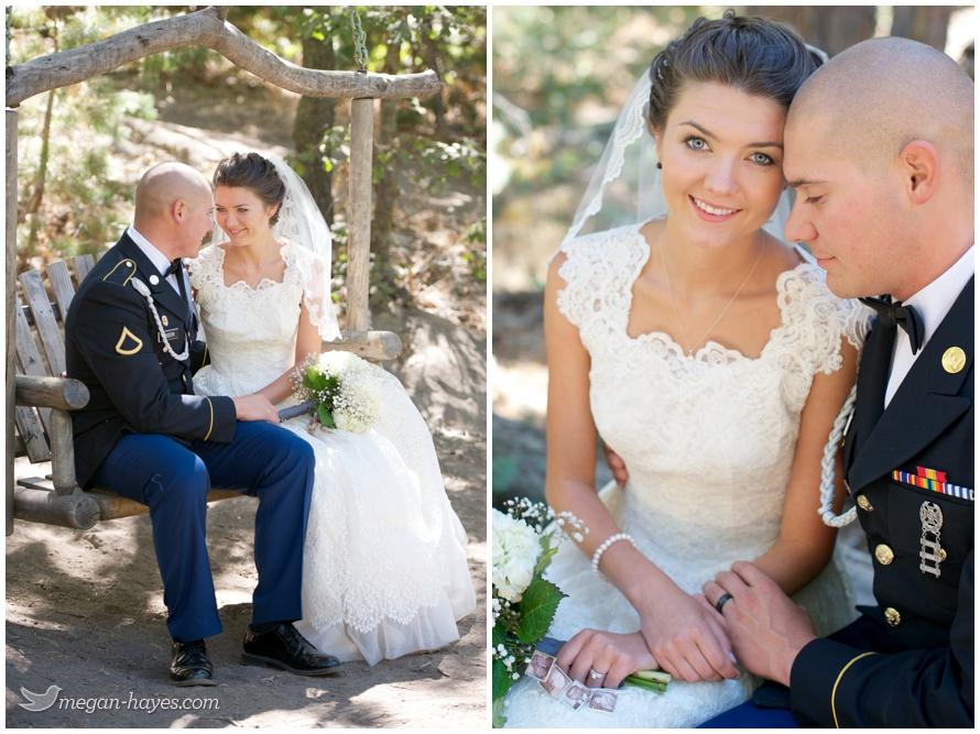 Pine Rose Cabins Wedding_0008