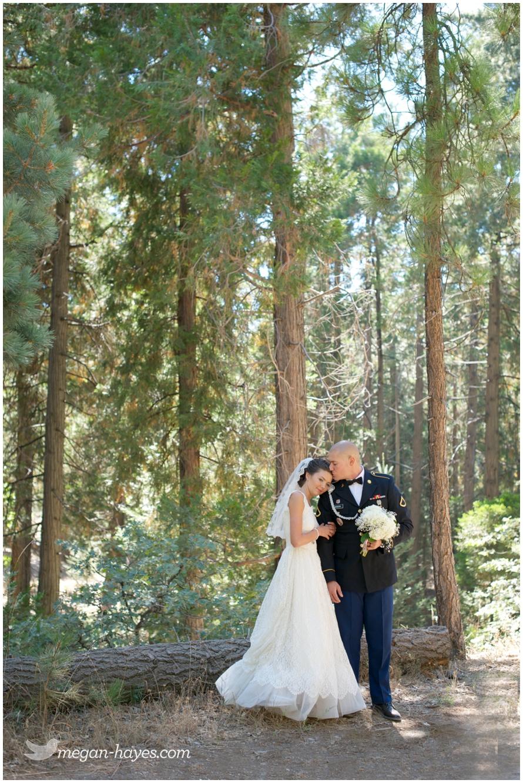 Pine Rose Cabins Wedding_0009