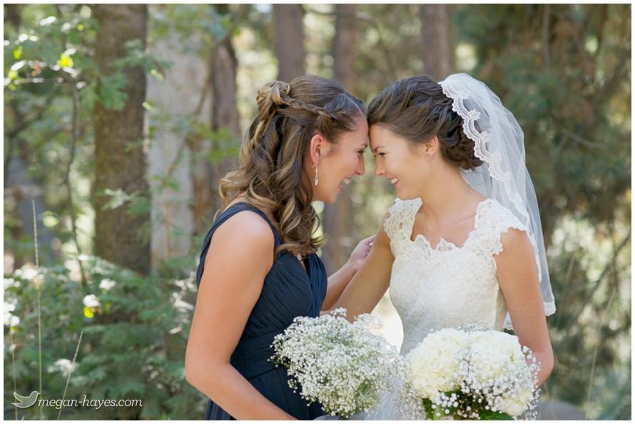 Pine Rose Cabins Wedding_0016