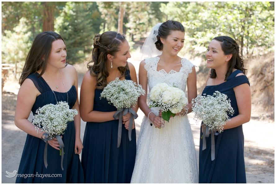 Pine Rose Cabins Wedding_0019