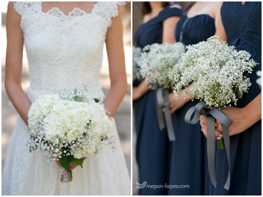 Pine Rose Cabins Wedding_0020
