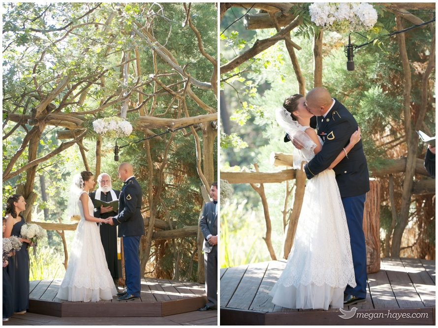 Pine Rose Cabins Wedding_0023