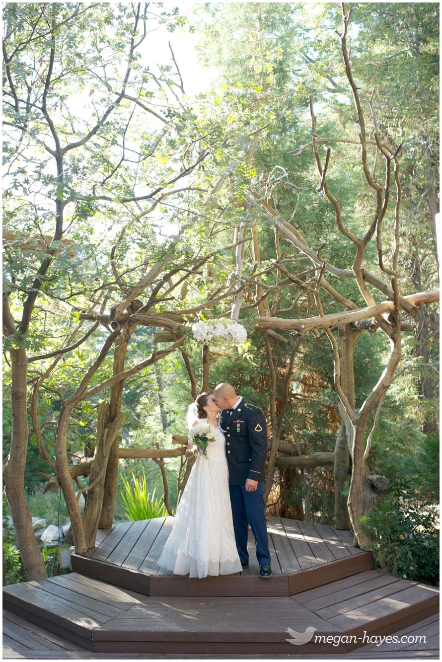 Pine Rose Cabins Wedding_0025