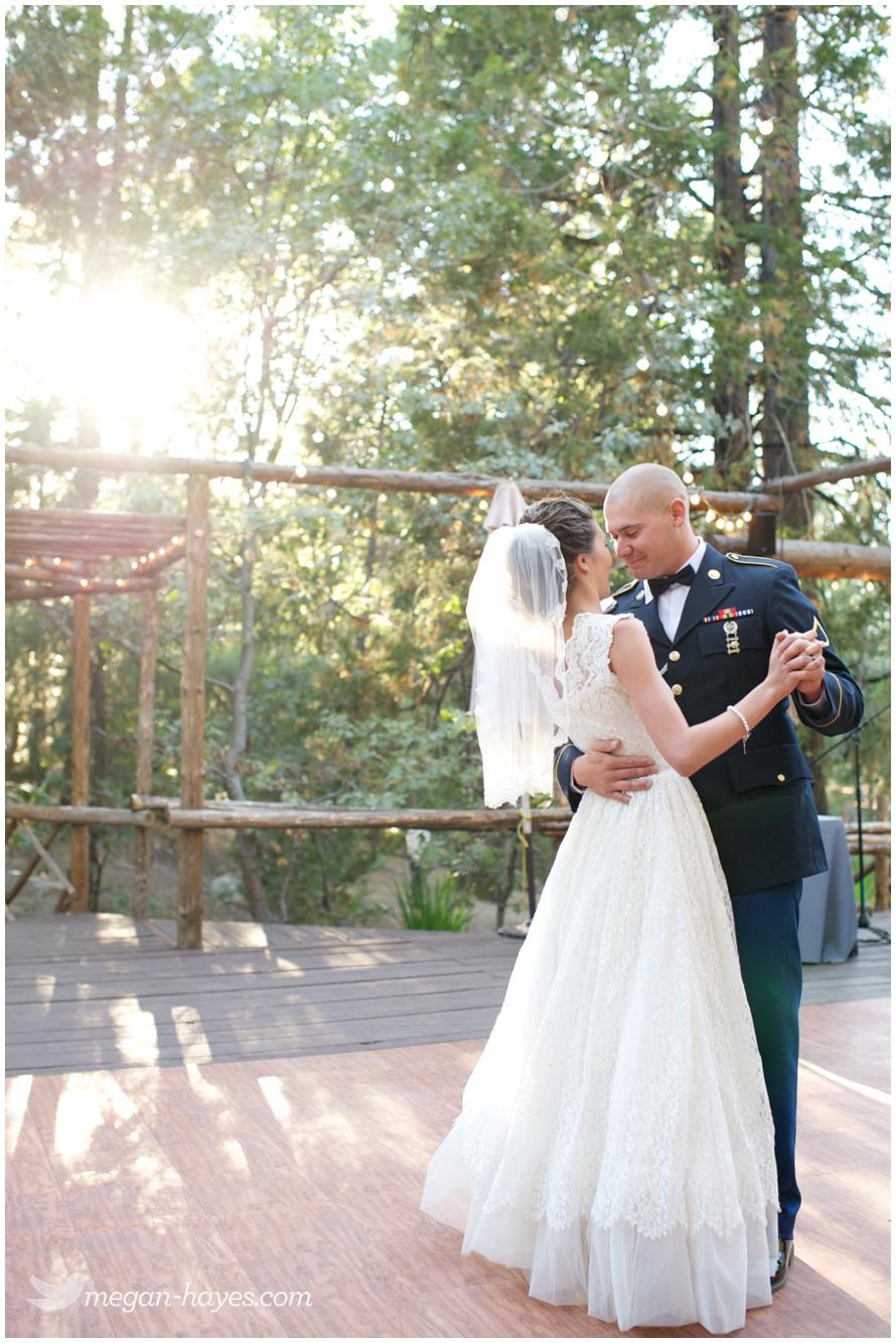 Pine Rose Cabins Wedding_0027