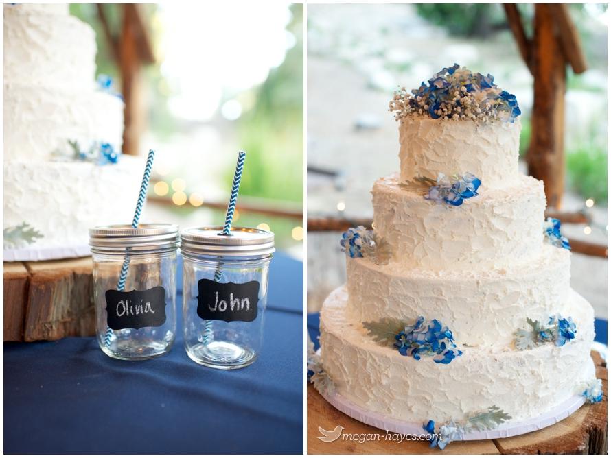 Pine Rose Cabins Wedding_0029