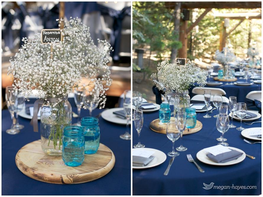 Pine Rose Cabins Wedding_0030