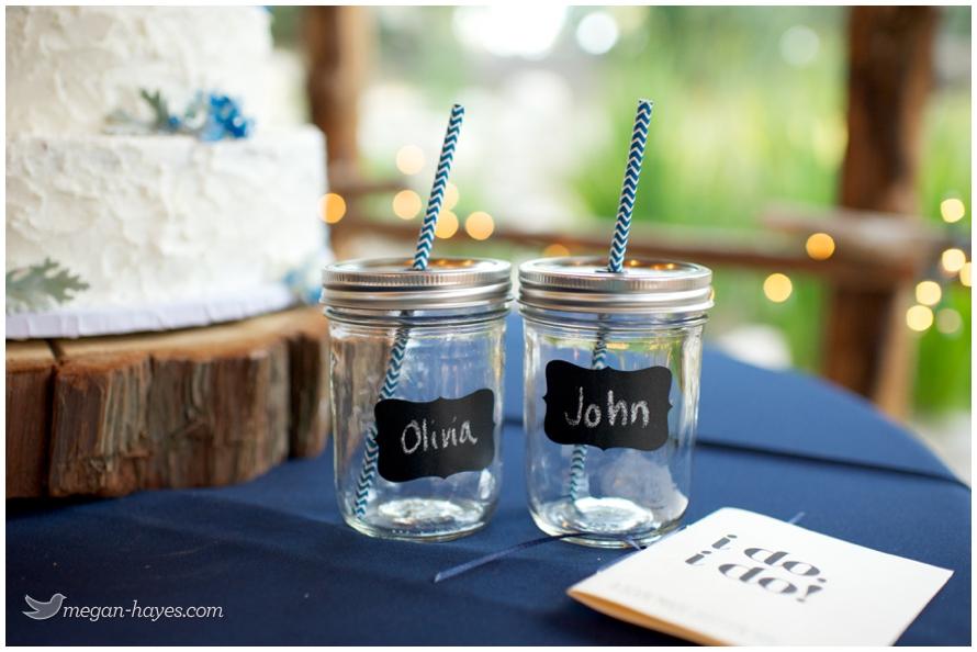 Pine Rose Cabins Wedding_0032