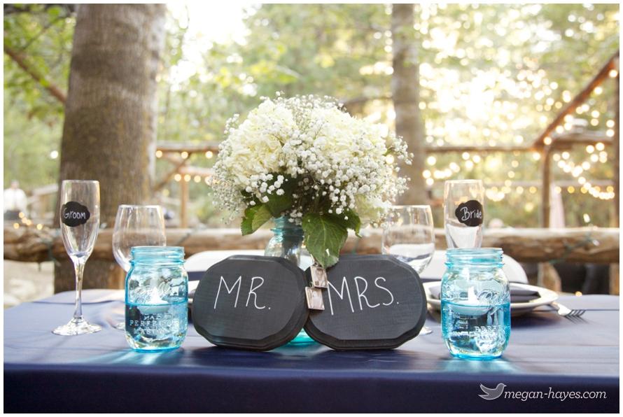 Pine Rose Cabins Wedding_0033