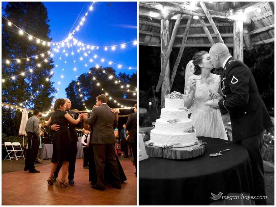 Pine Rose Cabins Wedding_0041