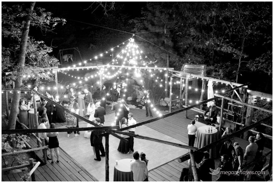 Pine Rose Cabins Wedding_0042