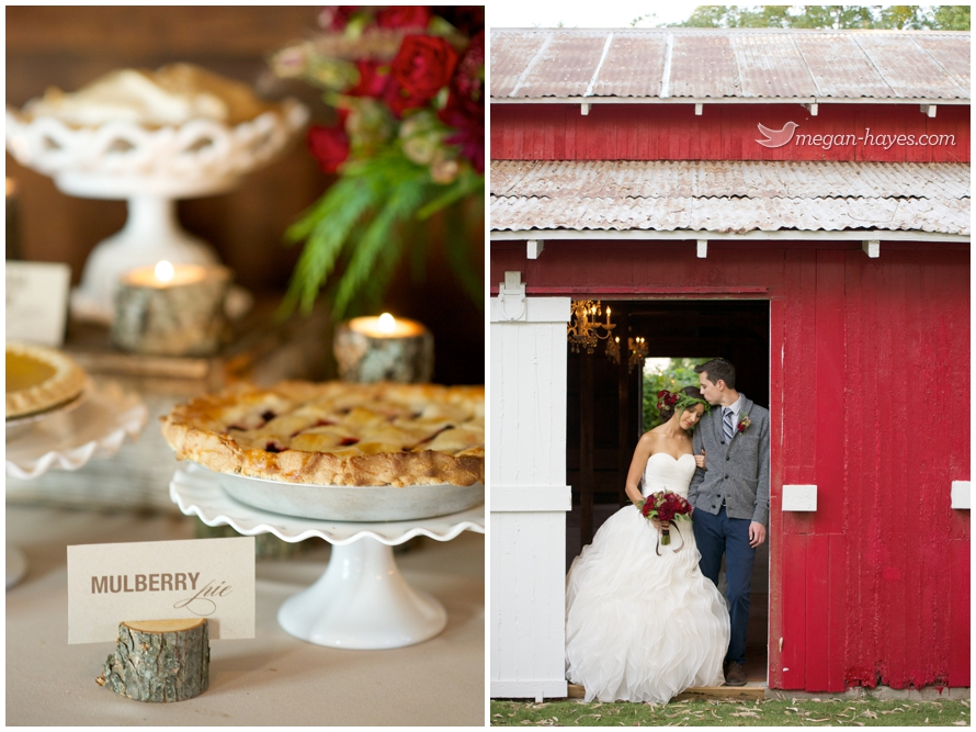 Old-Newhall-Barn-Wedding_0010.jpg
