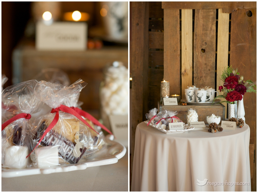 Old-Newhall-Barn-Wedding_0014.jpg