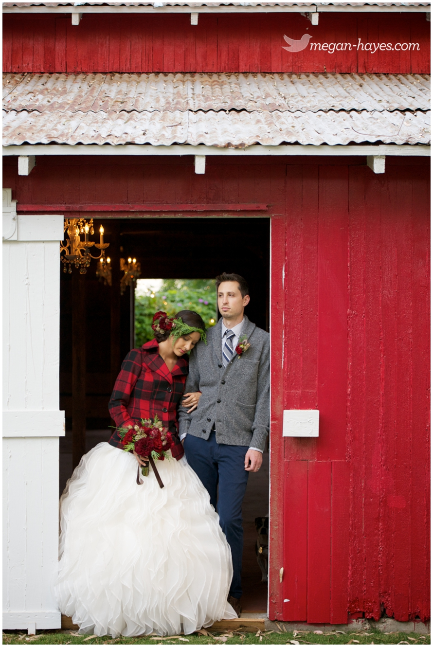 Old-Newhall-Barn-Wedding_0019.jpg