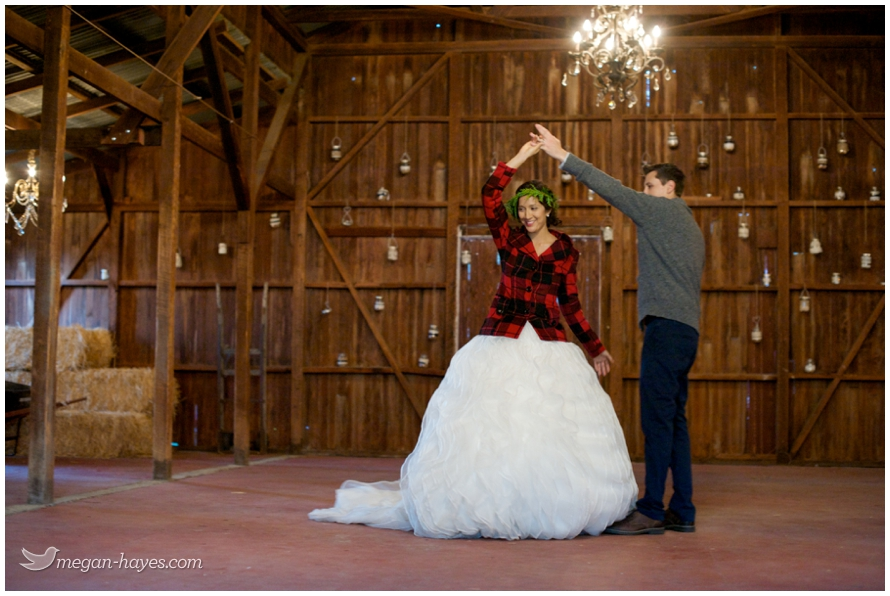 Old-Newhall-Barn-Wedding_0022.jpg