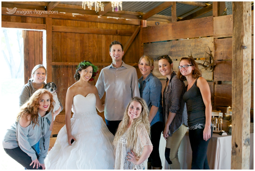 Old-Newhall-Barn-Wedding_0032.jpg