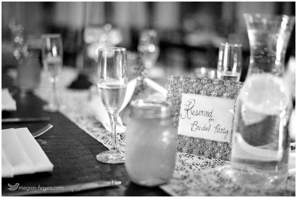 The Vintage Rose Wedding_0059