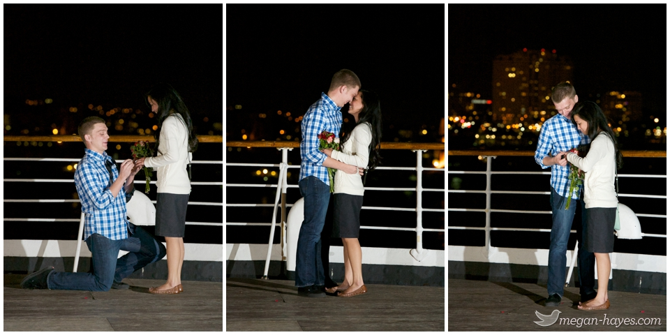 Queen Mary Proposal_0002