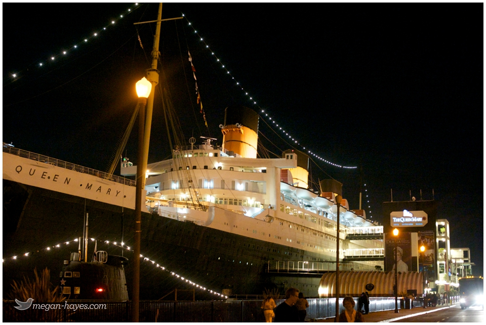 Queen Mary Proposal_0012