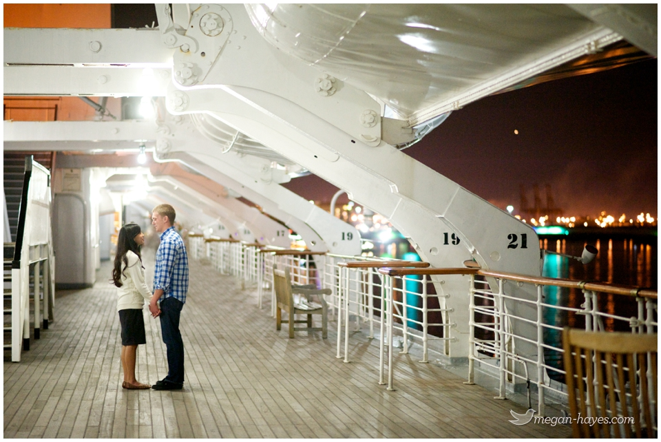 Queen Mary Proposal_0014