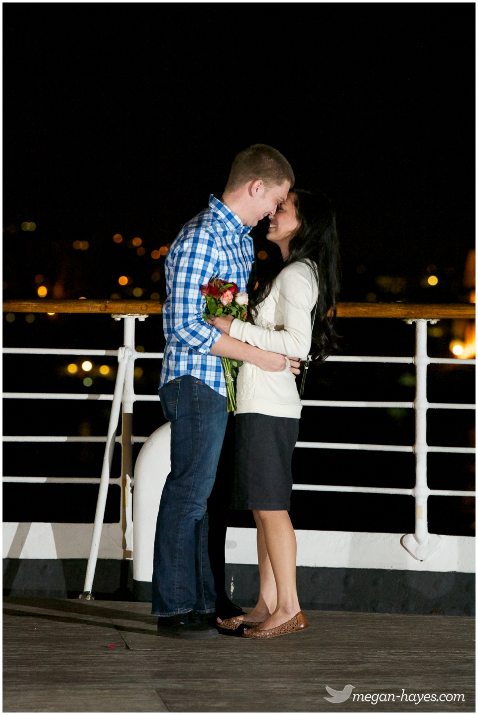 Queen Mary Proposal_0017