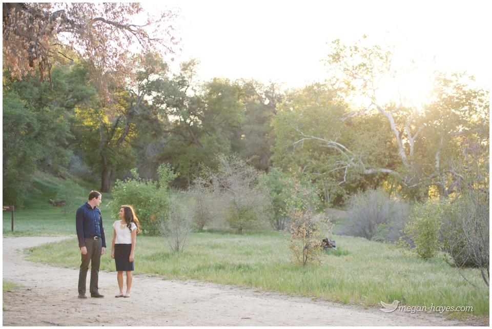 Valencia Engagement Photographer_0024