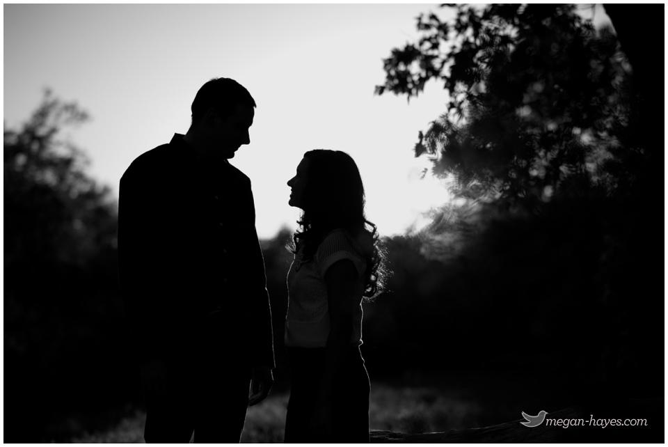 Valencia Engagement Photographer_0029