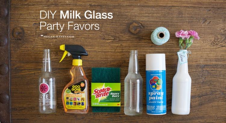 DIY Milk Glass Party Favors.jpg
