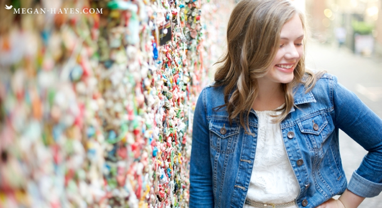 Downtown Seattle Senior Photos_0024
