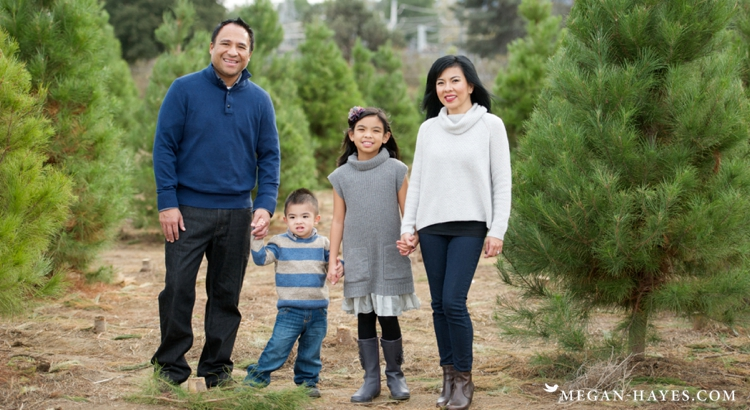Family-Pictures-Nancys-Ranch-Santa-Clarita_0023